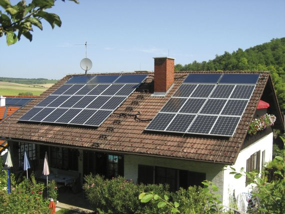baterie_sloneczne_energy_solar_mora_polska