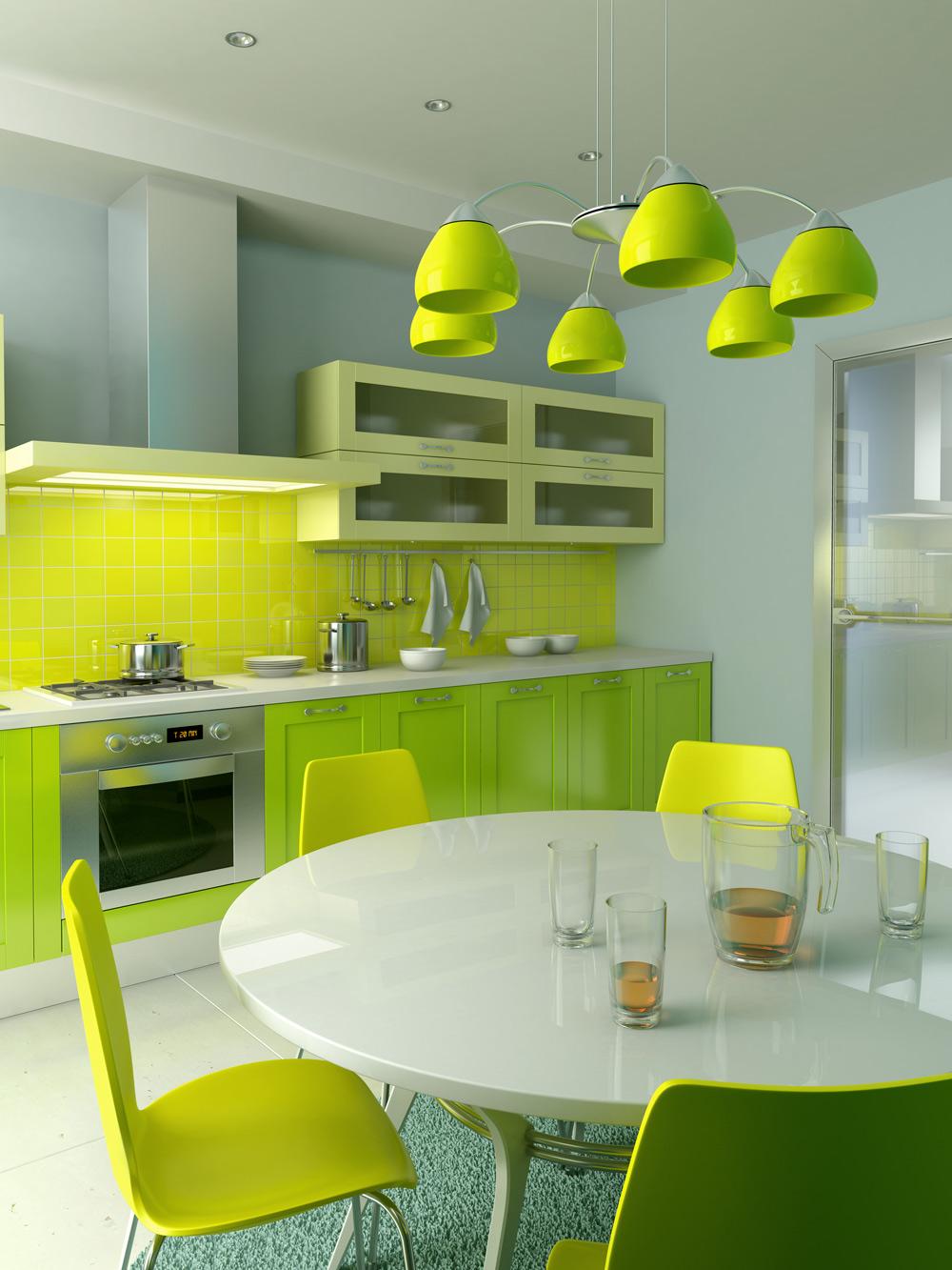 jak_stosowac_kolory_we_wnetrzu_aranzacje_projekty_kolor_zielony_20