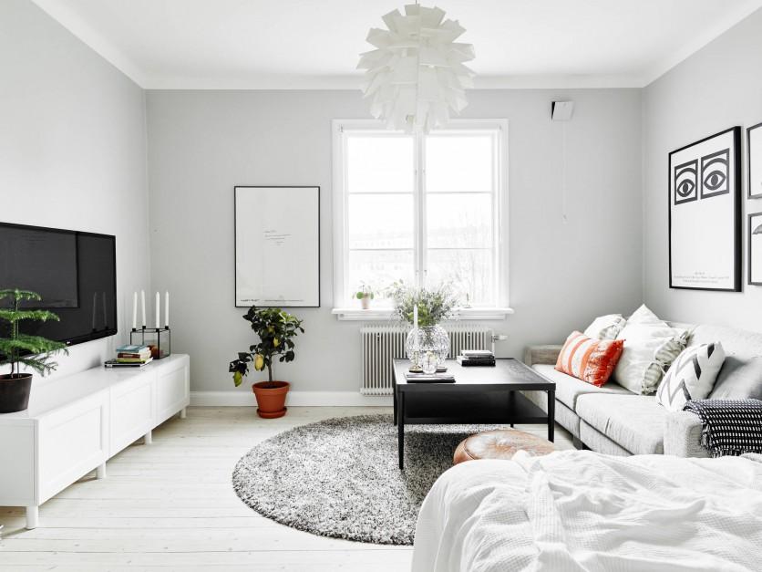 male-mieszkanie-jasne-wnetrze-w-1