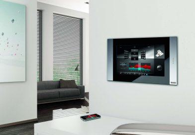 """Na co należy zwracać uwagę przy instalowaniu """"smart house""""?"""
