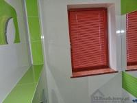 Łazienka tubądzin