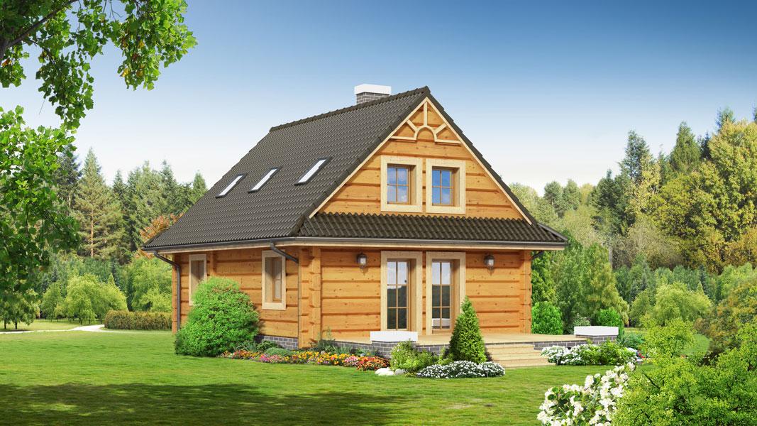 projekty-domow-drewnianych,35,viz,2
