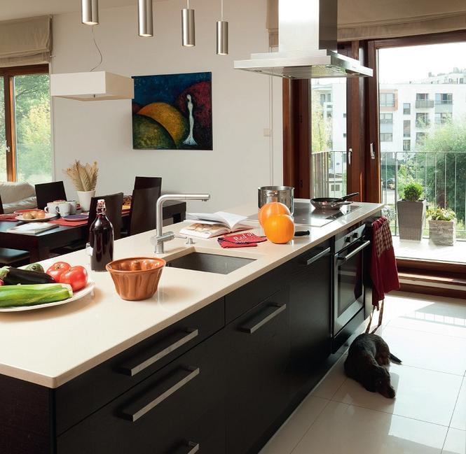 kuchnia-z-wyspa_1041533