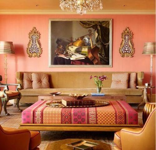 nowoczesny-salon-w-stylu-indyjskim