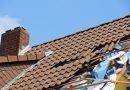 Śnieg i porywiste wiatry – w marcu jak w garncu, ubezpiecz swój dom