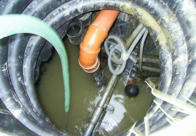jak-dbać-o-kanalizacje